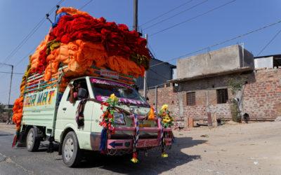 Verantwoord ondernemen en duurzame fashion: Wil jij ook onderdeel zijn van de oplossing?